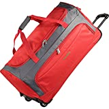 Travelite Garda XL Borsone con ruote 72 cm