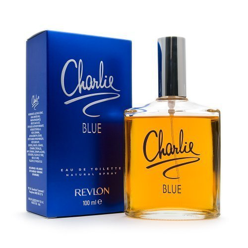 revlon-charlie-blue-femme-eau-de-toilette-100-ml