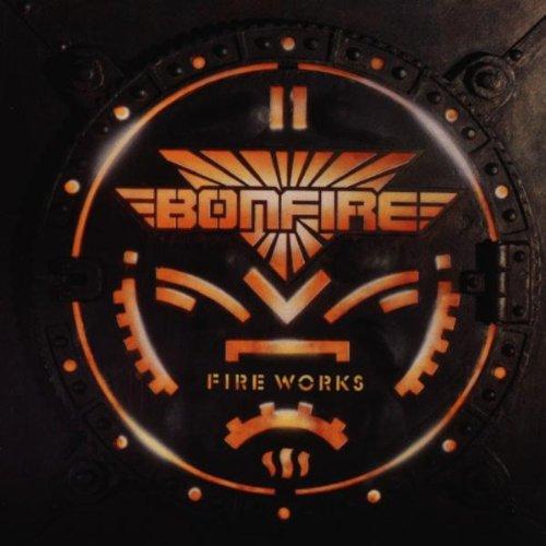 Fire Works - Bonfire Fusion