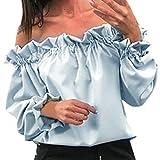 Yvelands Mützen Caps Mütze, Schal Handschuh-Sets Nierenwärmer Ohrenschützer Schals Tücher Stirnbänder Taschentücher