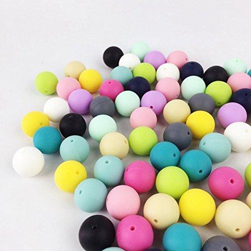 15mm-perlas-de-silicona-flojo-redondo-orgnica-joyera-de-enfermera-para-la-denticin-del-beb-de-las-bo