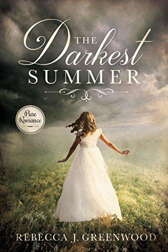 The Darkest Summer