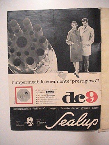 sealup-anno-1962