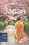 Japan is a world apart - a cultural Galápagos where a unique civilisation blossomed and today thrives in delicious contrasts of traditional and modern. Its spirit is strong, warm and welcoming. Lonely Planet will get you to the heart of Japan, with a...