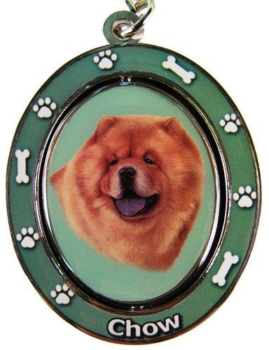 e-s-pets-kc-12-dog-schlusselanhanger
