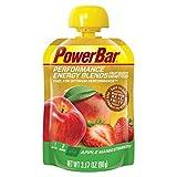 Powerbar Energie-Smoothie Apfel-Mango-Erdbeere - - ---