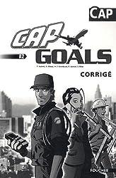 CAP Goals CAP Corrigé