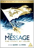 The Message (DVD) [1977]