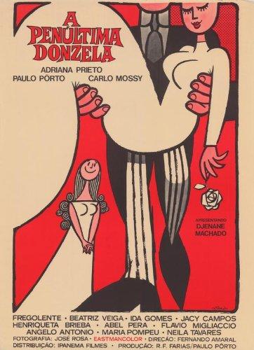 el-ultimo-doncella-pero-one-poster-de-pelicula-brasileno-11-x-17-en-28-cm-x-44-cm-adriana-prieto-pau