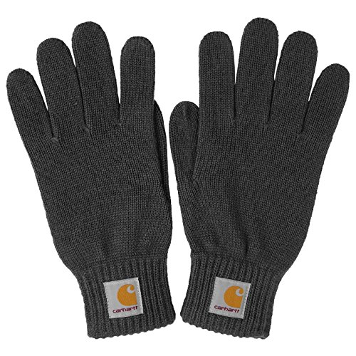 Carhartt Watch Gloves, Mouffles Mixte Carhartt