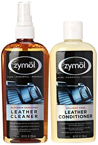 zymol-z-507-leather-cleaner-and-z-509-leather-conditioner-8-ounce-each-by-turtle-wax