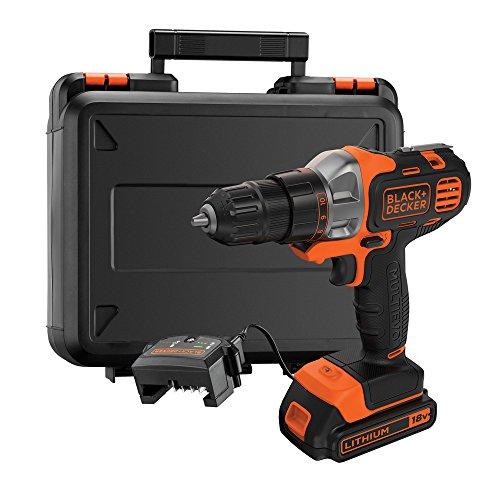 black-decker-mt218k-gb-18-v-multievo-multi-tool-with-drill-driver-attachment