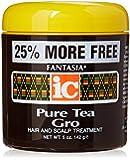 Fantasia IC Pure Tea Gro - Yellow Bonus 145 ml