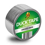 Ducktape-100-37-Ruban-Adhesif-48-mm-x-9-1-m-a-Bricoler-et-Embellir-Argenterie