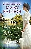 Someone to Hold (Westcott Novel)