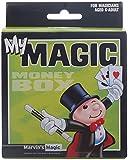 Marvin's Magic Magic Money Box, Multi Co...