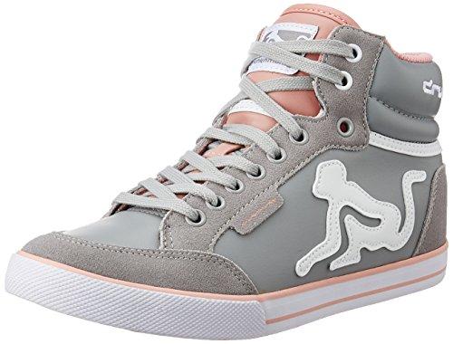 drunkn-zapatos-munky-hembra-d-304-bos-zapatillas-de-deporte-de-clas-16aw-rose-gris-invierno-nueva-co