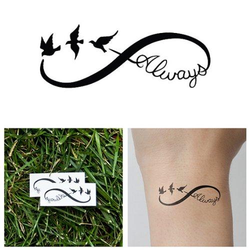 tattify-tatouages-temporaires-rve-apesanteur-set-de-2