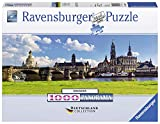 Ravensburger 19619 Dresden Canaletto Blick Panorama