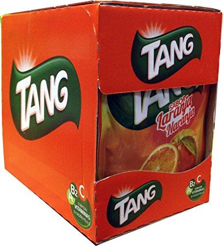 tang-refresco-naranja-en-polvo-30-gr