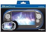 Acquista PlayStation Vita - Cover in silicone PS Vita