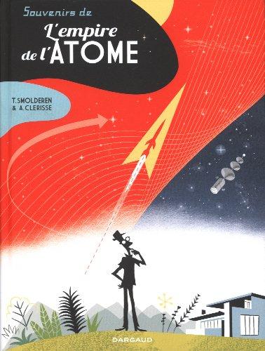 """<a href=""""/node/50588"""">Souvenirs de l'empire de l'atome</a>"""