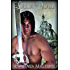 Lycan Prince (Lycan Legend Book 1)