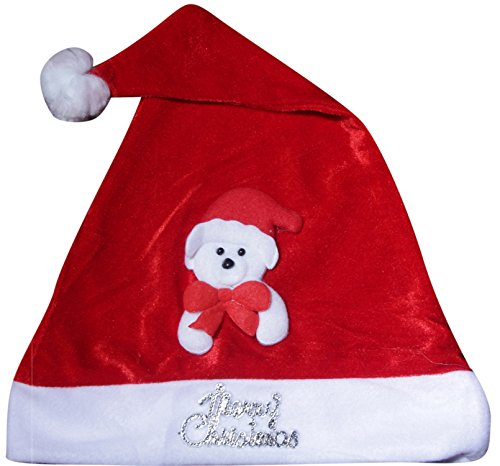 Buy / Order Christmas Gifts Online