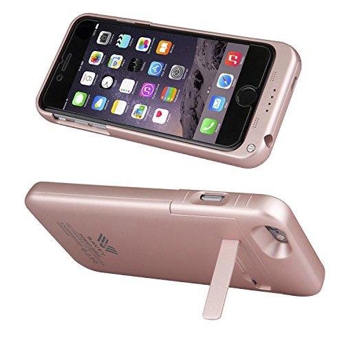 custodia cover batteria iphone 6s