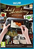 Cheapest Art Academy  Atelier on Nintendo Wii