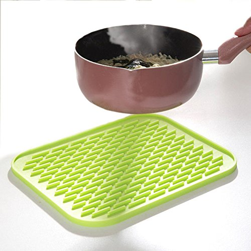 fyjs-6-x-9-nonslip-silicone-pot-holder-kitchen-heat-resistant-silicone-trivet-mat-multi-cooking-tool