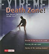 Death Zone (Fact Finders)