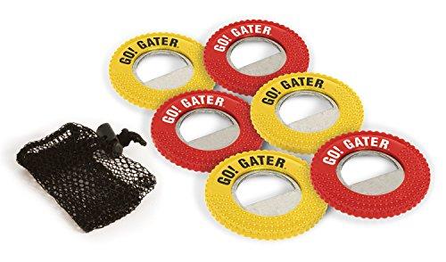EastPoint Sports Go. Gater Waschmaschine Set mit
