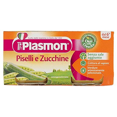 plasmon-omogeneizzato-di-verdure-piselli-e-zucchine-24-vasetti-da-80-gr