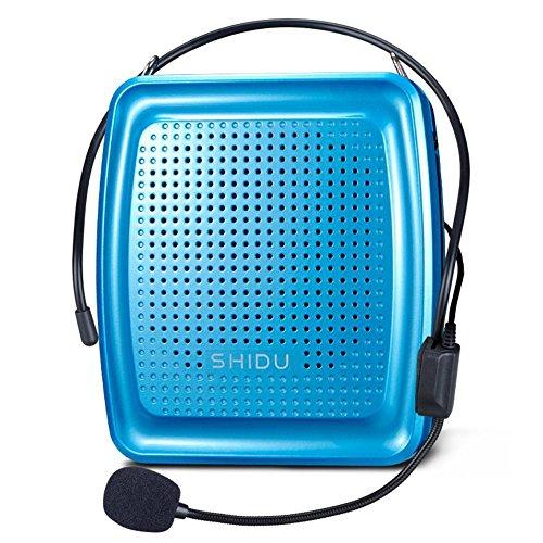 Zoweetek Voice Amplifier 10W (2)