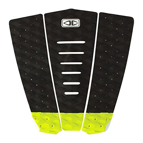grip-deck-surf-ocean-earth-simple-jack-3-piece-tail-pad