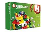 Hube Lino GmbH 420480 Modular Base Marble Run