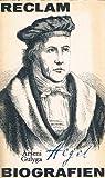 RUB, Band. 570: Georg Wilhelm Friedrich Hegel