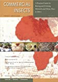 Image de A Practical Guide for Raising and Utilizing Silkmoths and Honey Bees in Africa