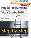 Parallel Programming with Microsoft V...