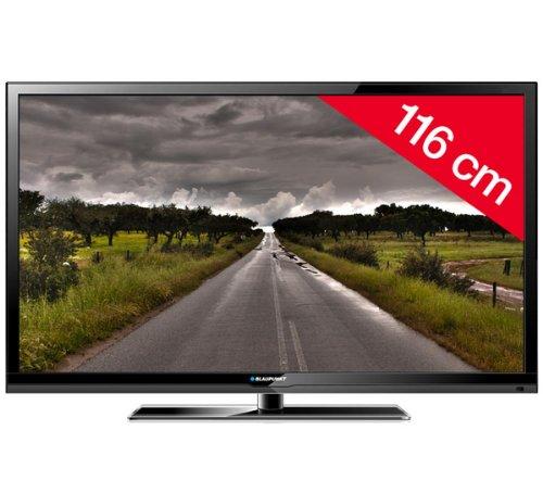 Blaupunkt B46A191TCSFHD100 TV
