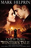 Image de A New York Winter's Tale (English Edition)