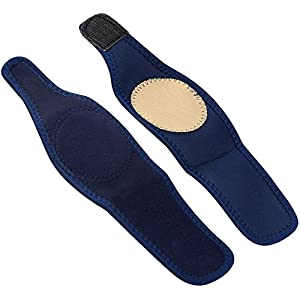 SOUMIT Orthotics Bandage