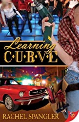 Learning Curve by Rachel Spangler (2008-01-02)