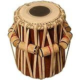 SG Musical - Tabla, Strap, Dayan Only,