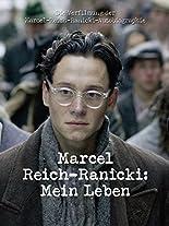 Marcel Reich-Ranicki: Mein Leben hier kaufen