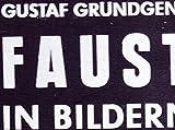 Faust in Bildern - Gustav Gründgens bei Amazon kaufen