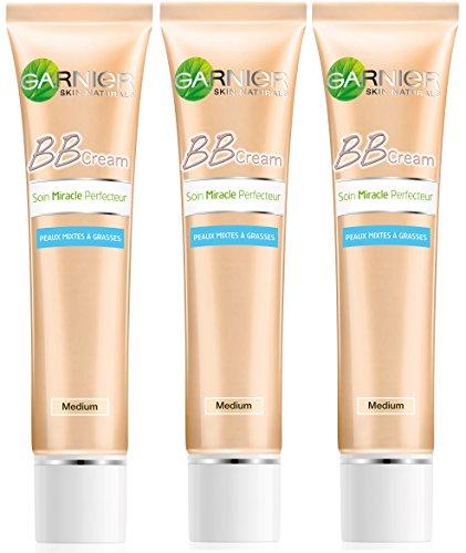 garnier-skinactive-bb-creme-peaux-mixtes-a-grasses-medium-soin-miracle-perfecteur-5-en-1-peaux-mixte