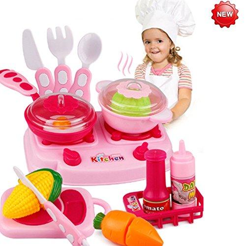 jeux-dimitation-dinette-catena-15pcs-kit-de-cuisine-jeux-educatif-de-dinette-jouets-fruits-et-legume