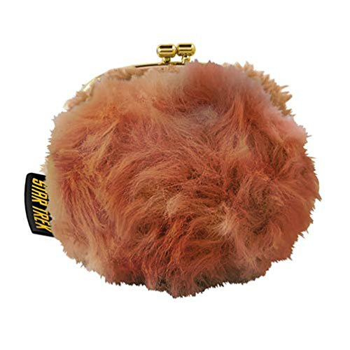 star-trek-coin-purse-tribble-a-crowded-coop